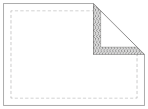 Velcro (Takjariba)